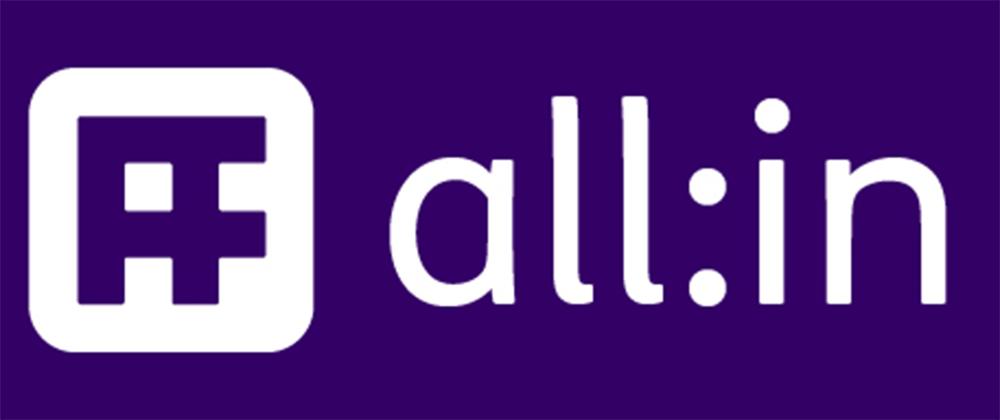 AllIn_AustinFraser.png