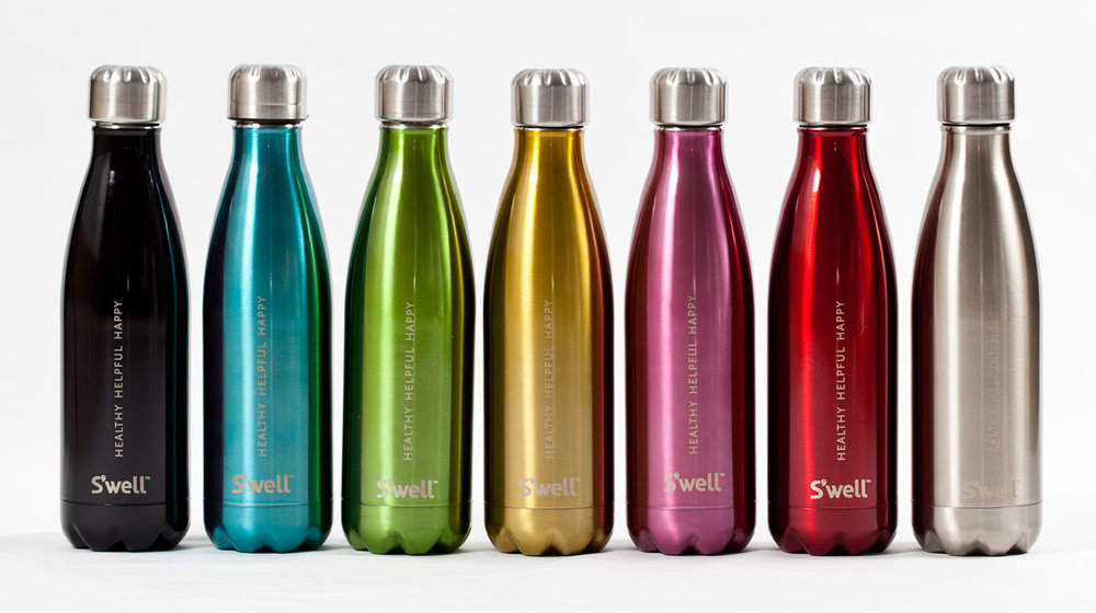 Personalized stainless steel water bottles (9).jpg