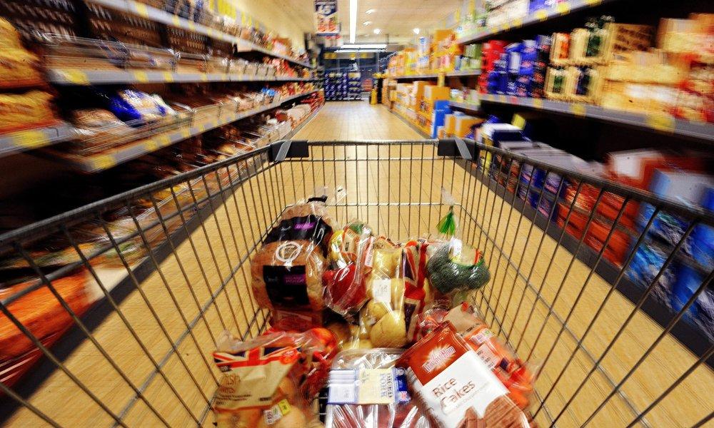 aldi-supermarket-014.jpg