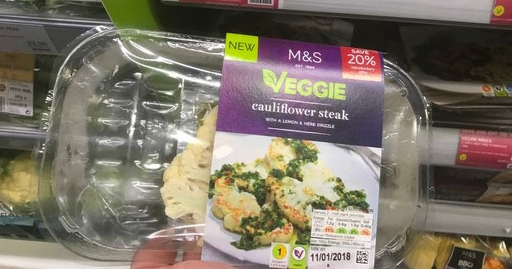 Not-just-a-cauliflower-steak-Image-Mirrorcouk.jpg