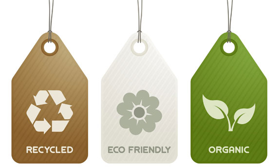 Let us help you seize the exciting opportunities that are out there when you embrace sustainability in your business!