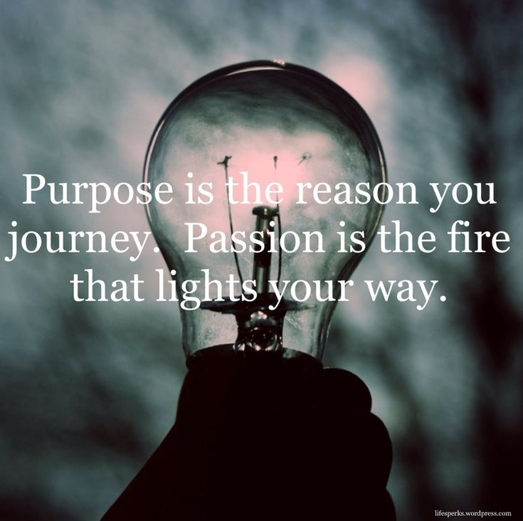 693d324ad944e291ba642c687f2a275c--purpose-quotes-life-purpose.jpg
