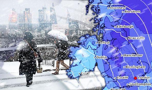 UK-Snow-live-1079037.jpg