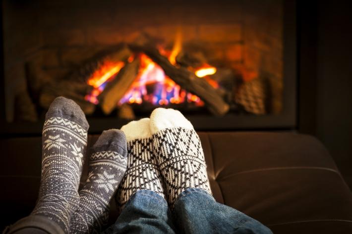 feet-socks-warm-by-roaring-fireplace.jpg