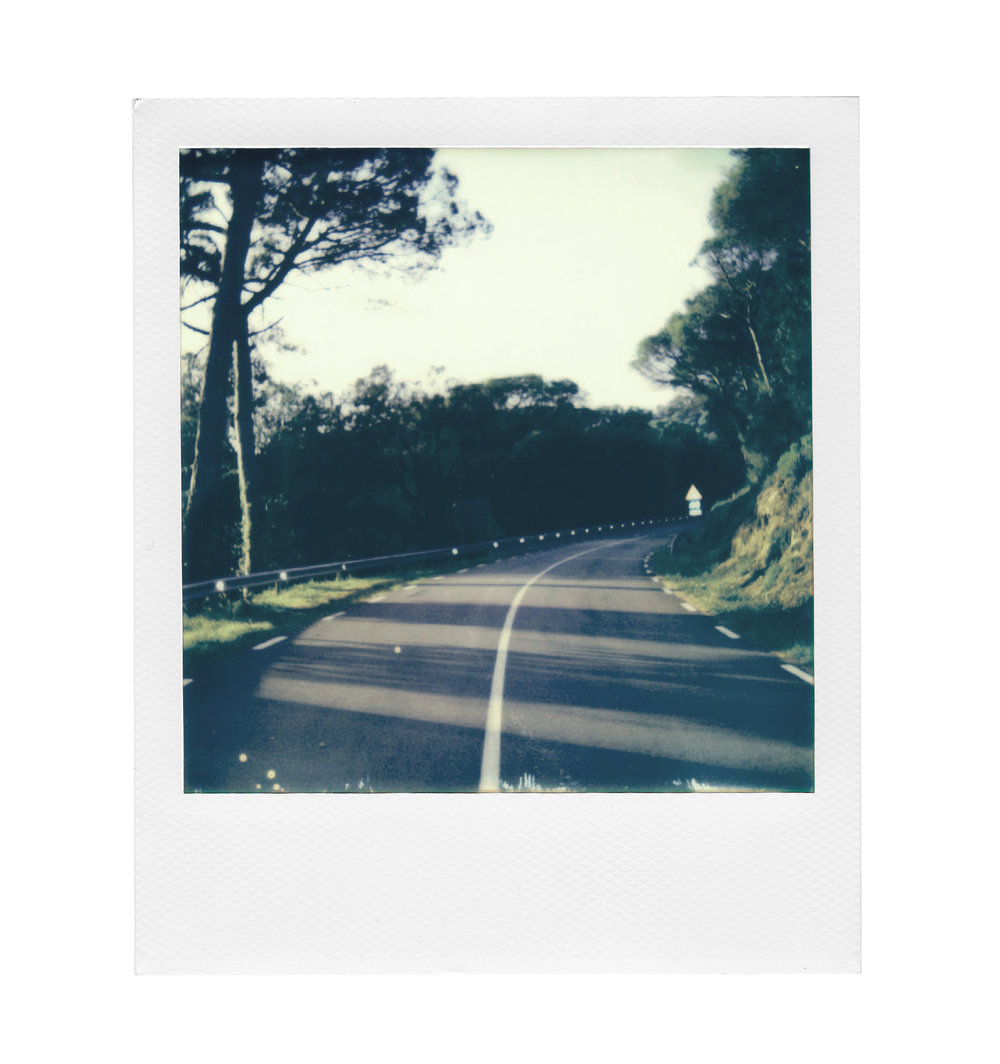 collet polaroid turó cycling 1