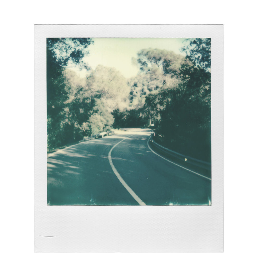 parpers polaroid turó cycling 1