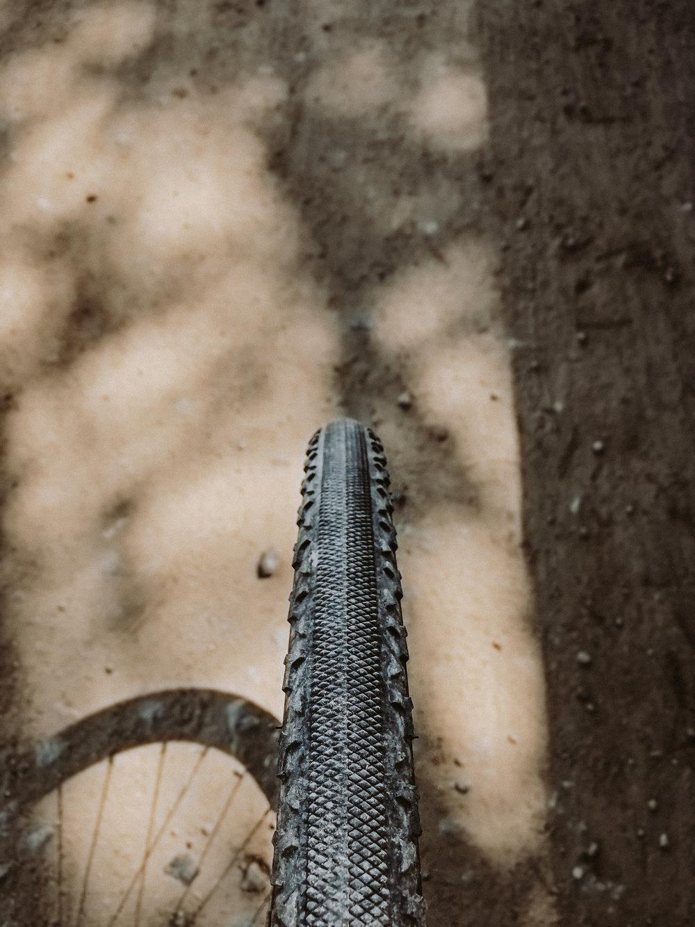 gravel-26.jpg