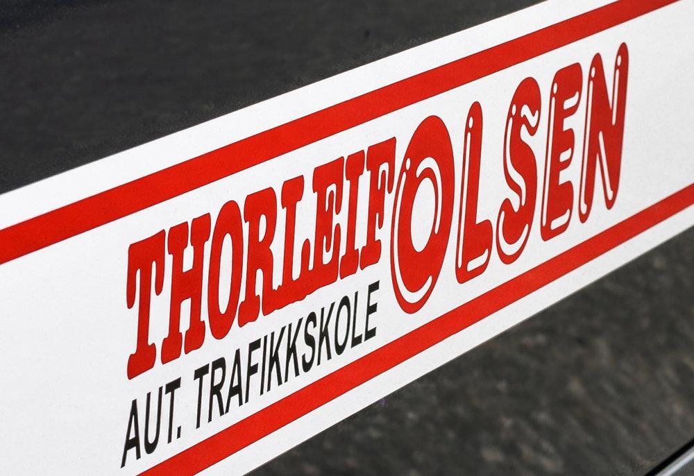 thorleif-olsen-logo-bil.jpg