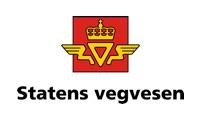 Statens Vegvesen  →