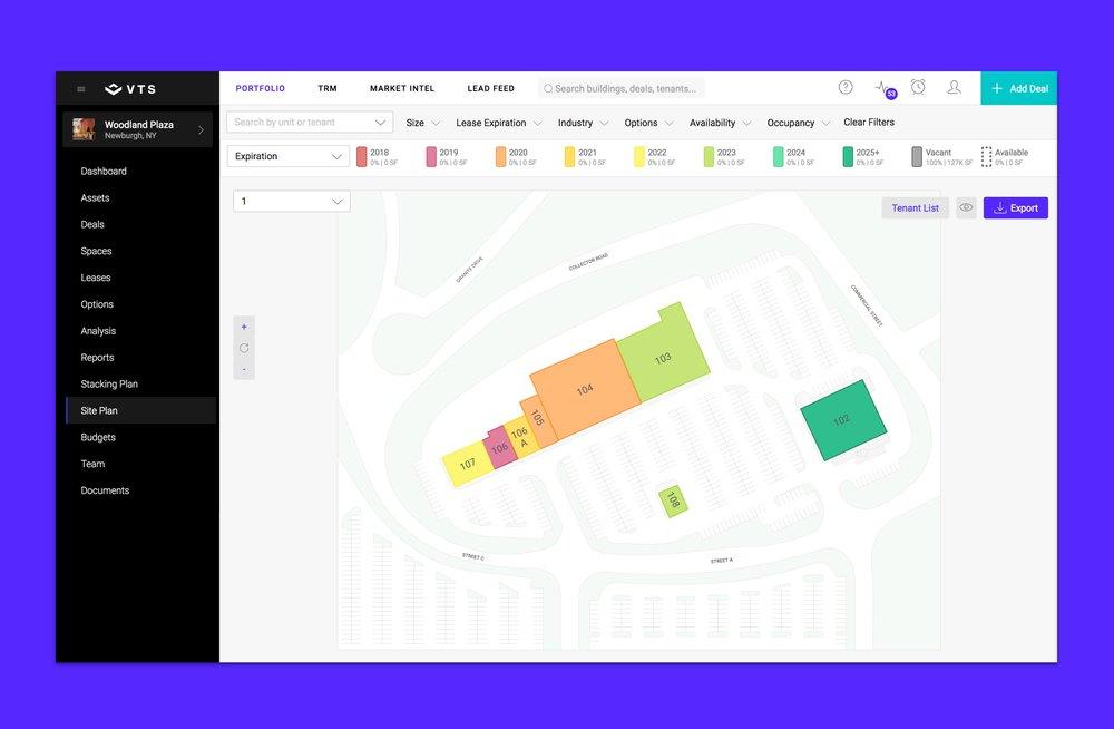 Siteplan_1.jpg
