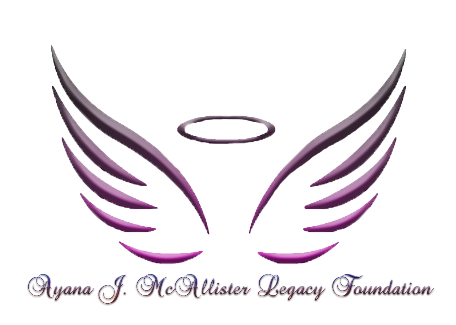 The Ayana J.McAllister Foundation for the Awareness/Affects of Gun Violence