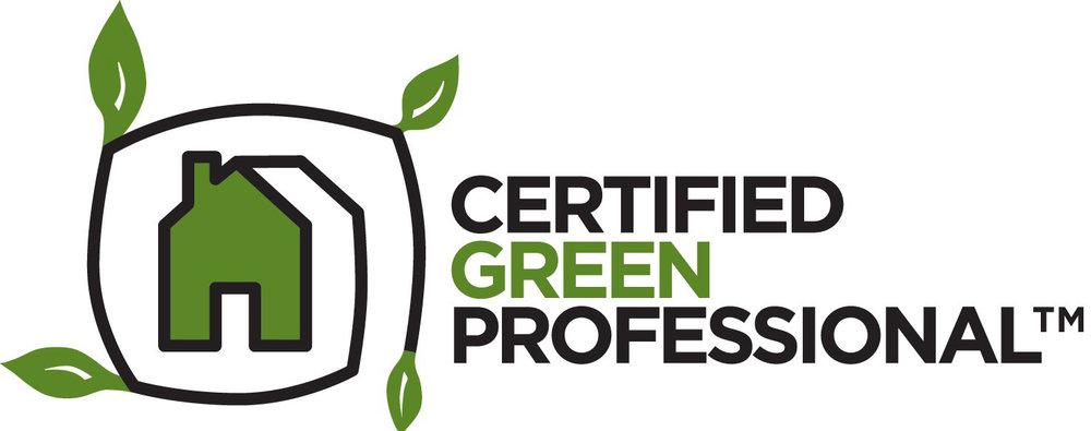 CGP-logo.jpg