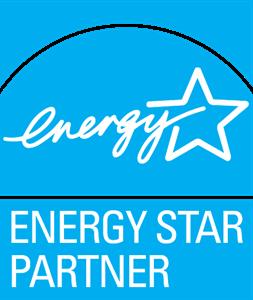 Energy_Star_Partner-logo-3ED98B2A6F-seeklogo.com.png