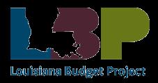 Louisiana Budget Project  - Statewide