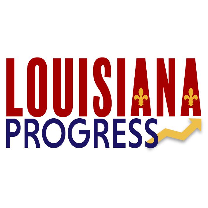 Louisiana Progress  - Statewide