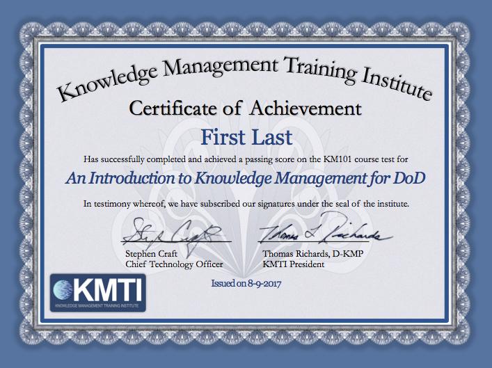 KMTI-KM101_Certificate.jpg