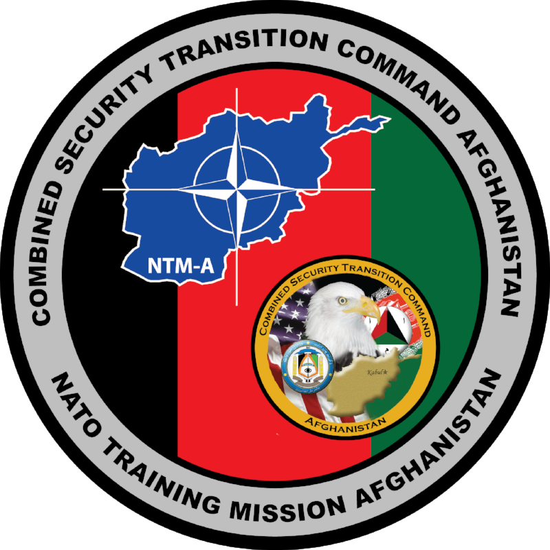 NATO_Training_Mission_Afghanistan.png