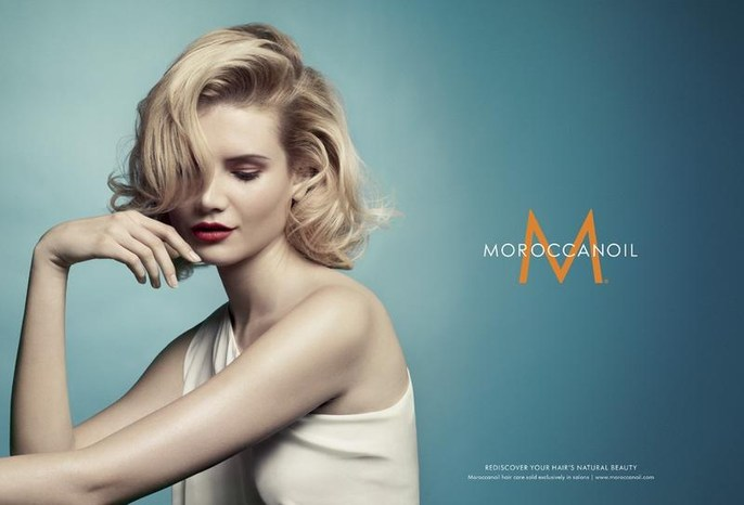Moroccain oil ad.jpg