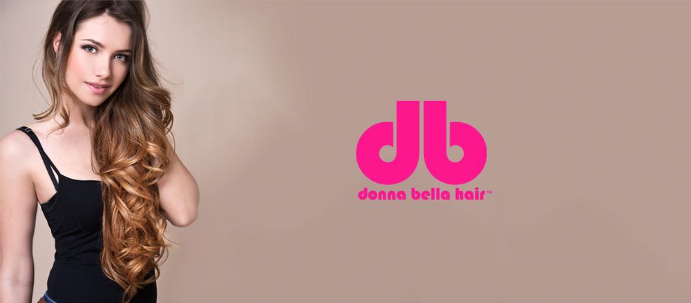 Donna-Bella-Banner.png