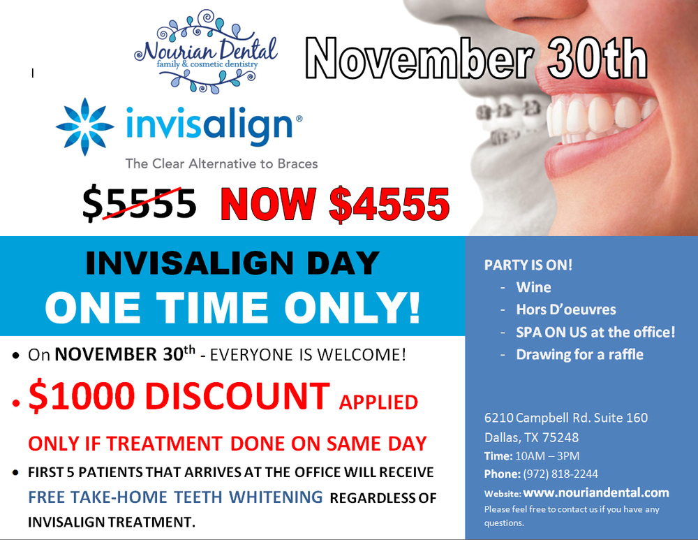 Invisalign Flyer.png