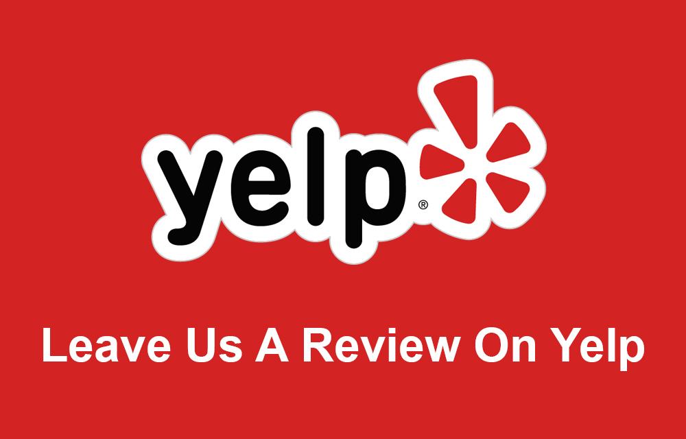 yelp-logo-review.jpg
