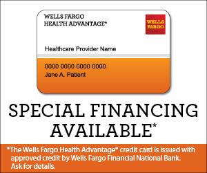 SpecialFinancing_AskForDetails_300x250_E.png