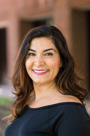 DR. NOURIAN - Undergrad studies to UT Austin and then University of Texas Health Science Center at San Antonio, Texas. After graduation, I joined the public health services and served in South Texas and Dallas for over 20 years.