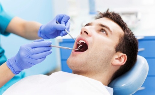 General dentistry - CliCk here