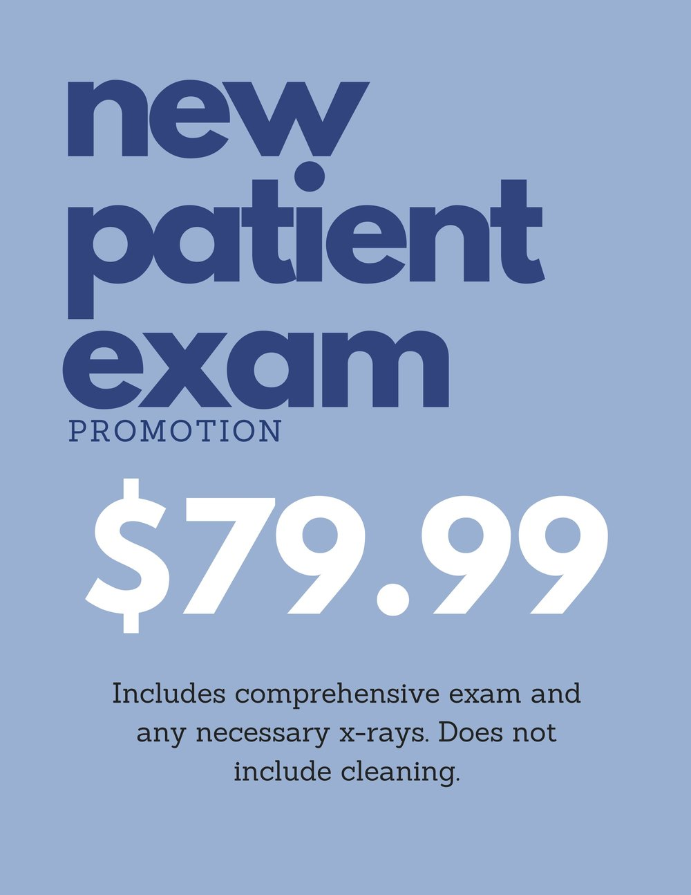ND (website) New Patient Exam-page-001.jpg