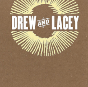 Drew & Lacey.png