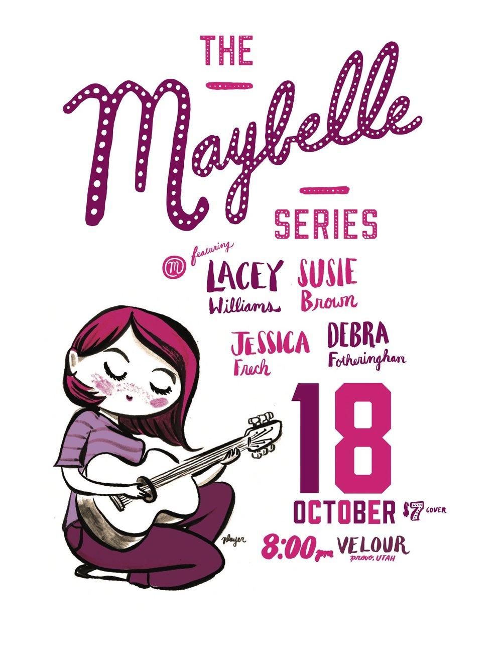 Maybelle_Poster.jpg