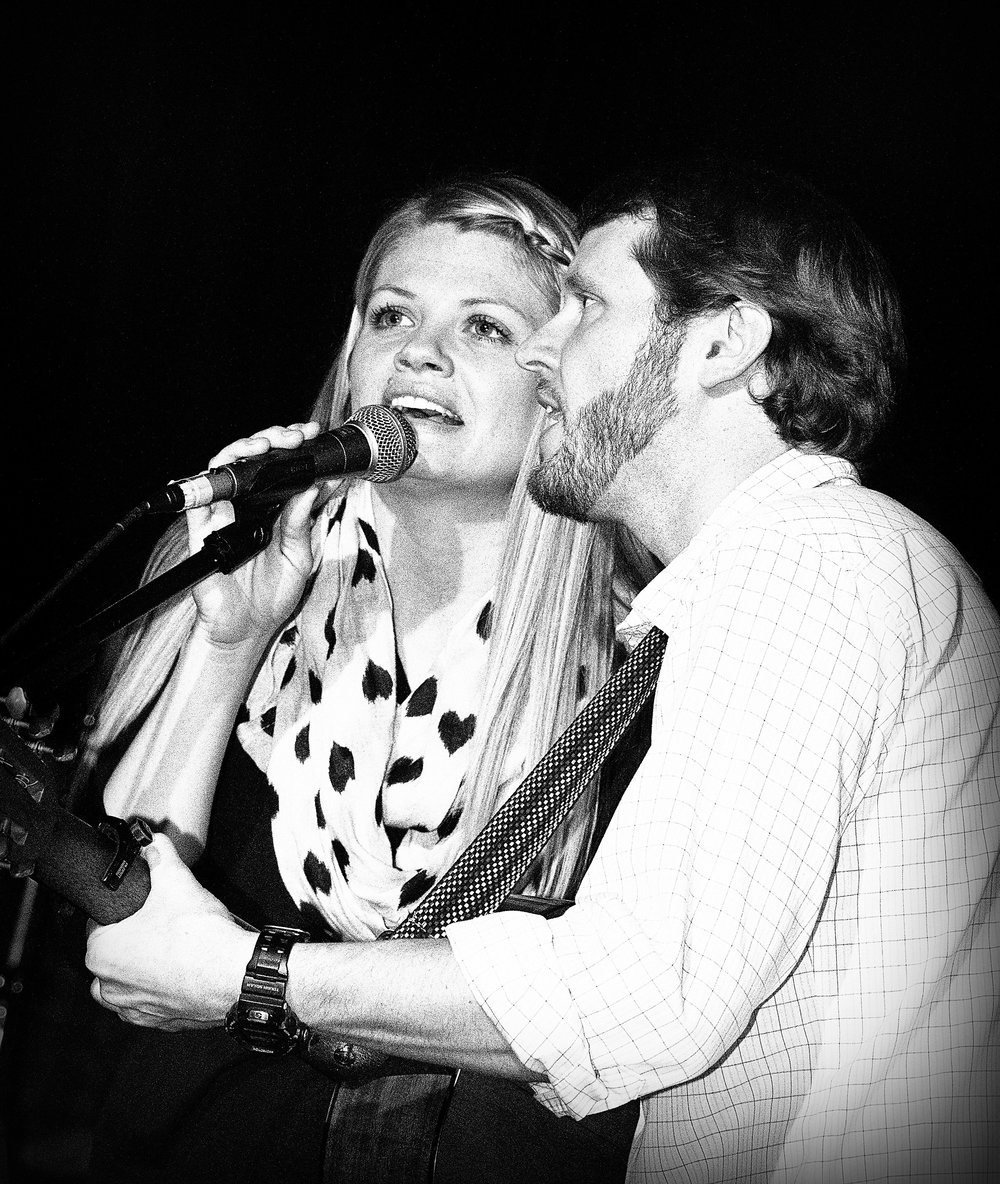 Drew & Lacey 1.jpg