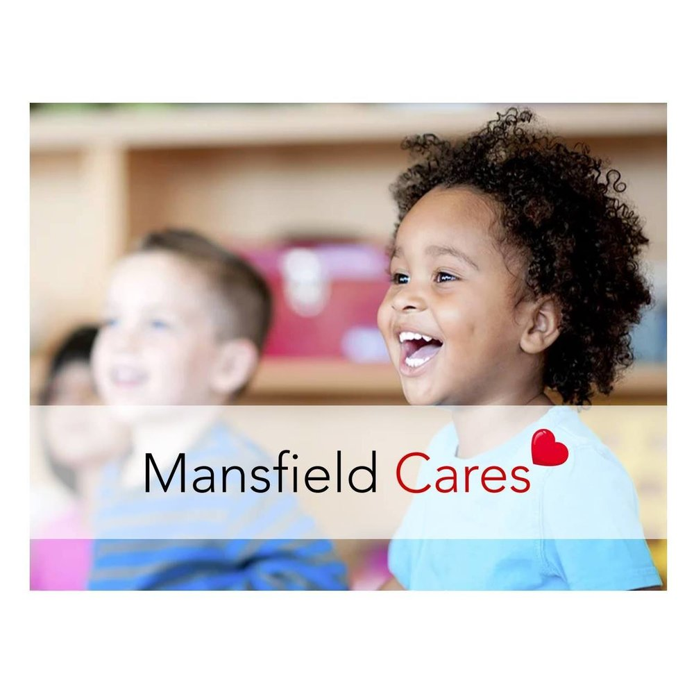 Mansfield Cares - Mansfield Cares is the #1 supporter of MansfieldCharities seeking to meet health, wellness, and educational needs of the Mansfield community. Our owner, Stoney Short, is a board member and contributor to Mansfield Cares. We are passionate about giving back to our community. This organization has raised over $2.5 million since 1999.