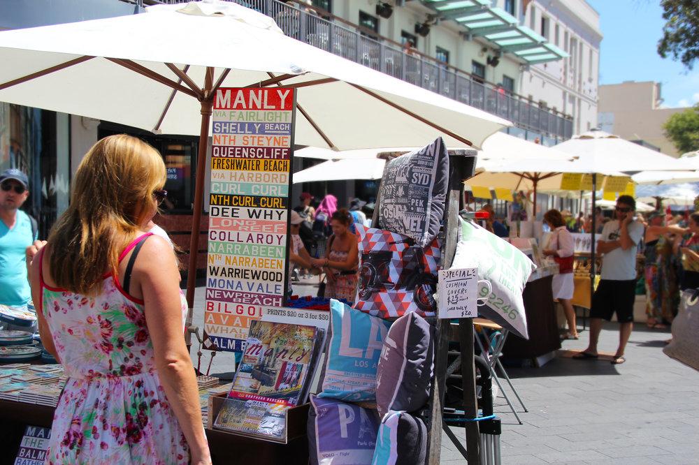 Market image.jpg