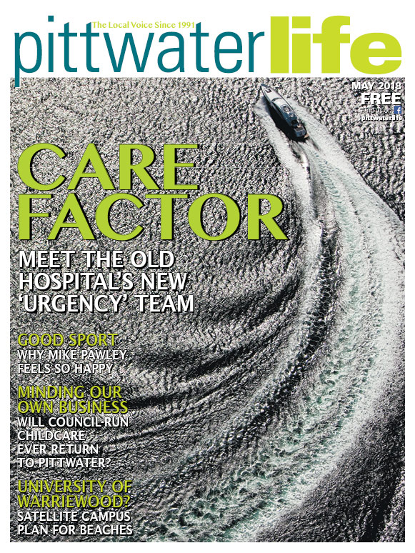 WCM-May18-Issue_cover.jpg