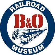 B & O Museum