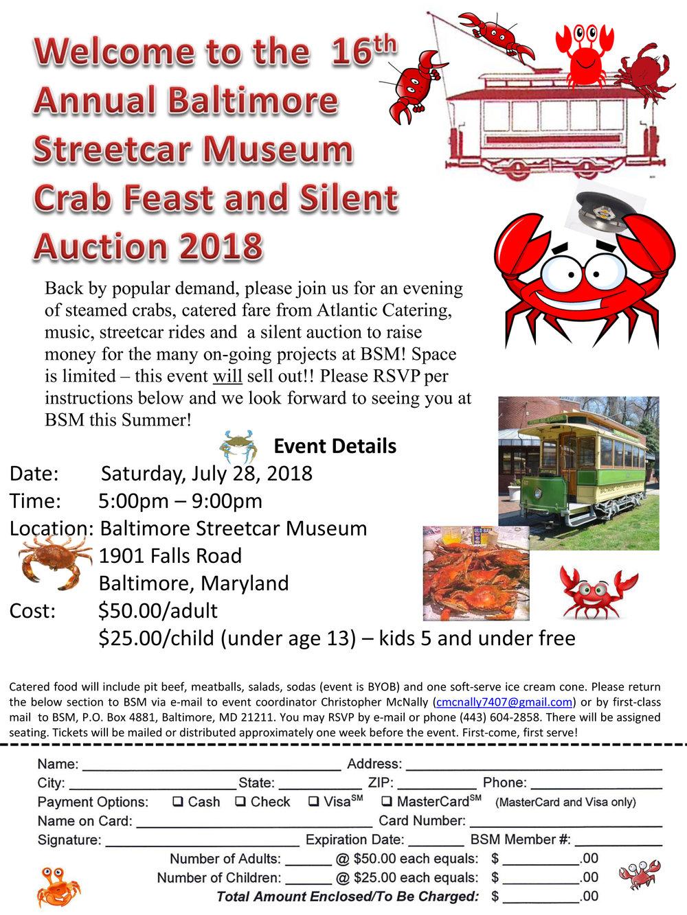 2018 Crab Feast Flier.jpg