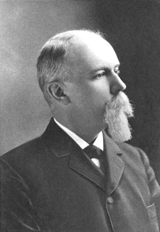 John Mifflin Hood