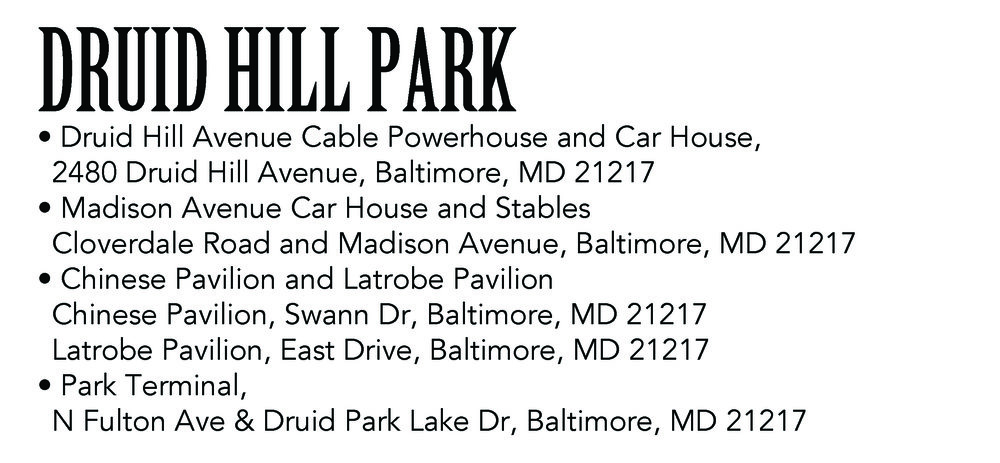 Druid Hill Park.jpg