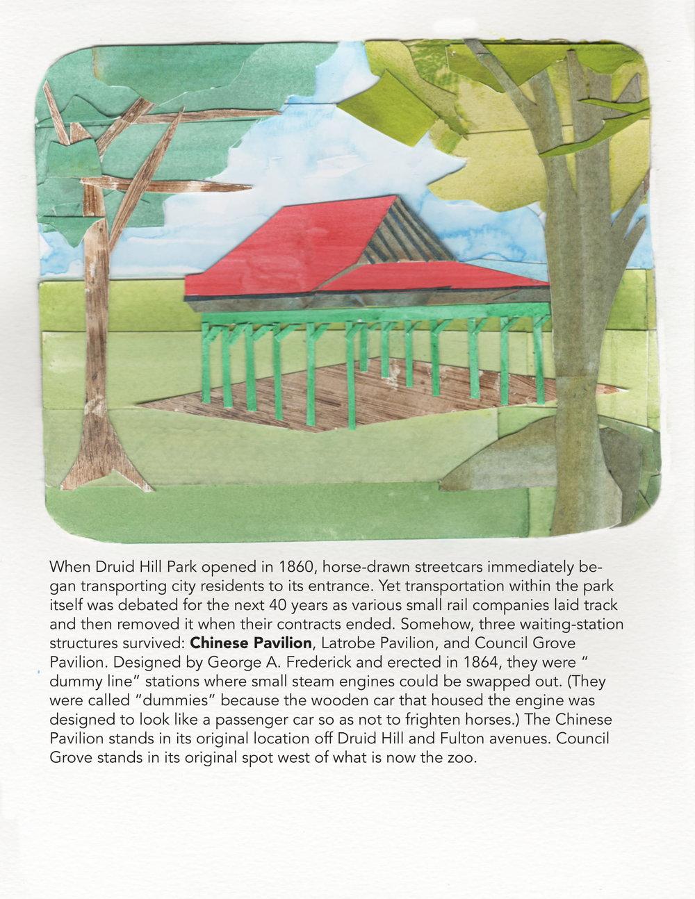 3. Chinese Pavilion.jpg