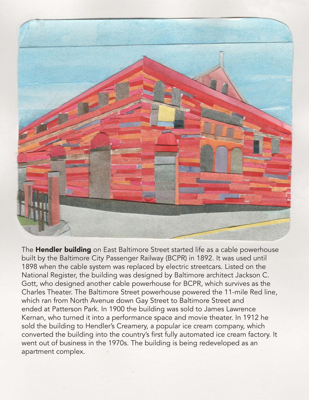 10. Hendler Building.jpg