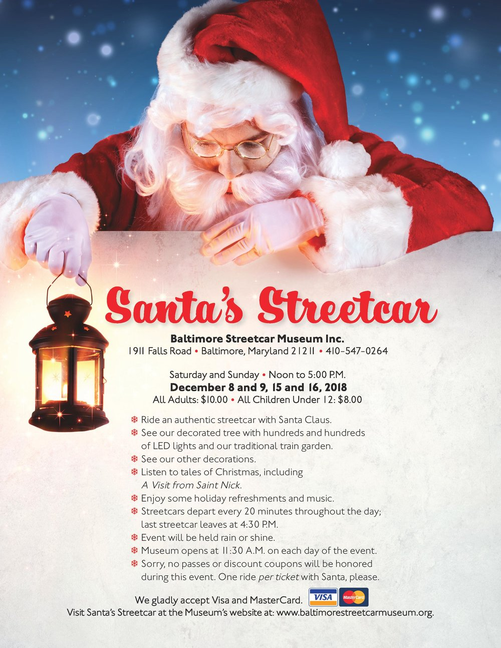 Santa's Streetcar.jpg