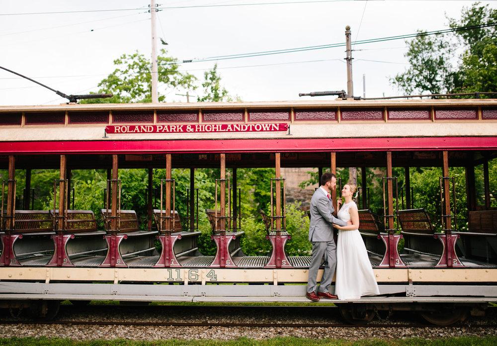 ronnyjon_hotelindigo_balimore_streetcarmuseum_wedding_image-389.jpg