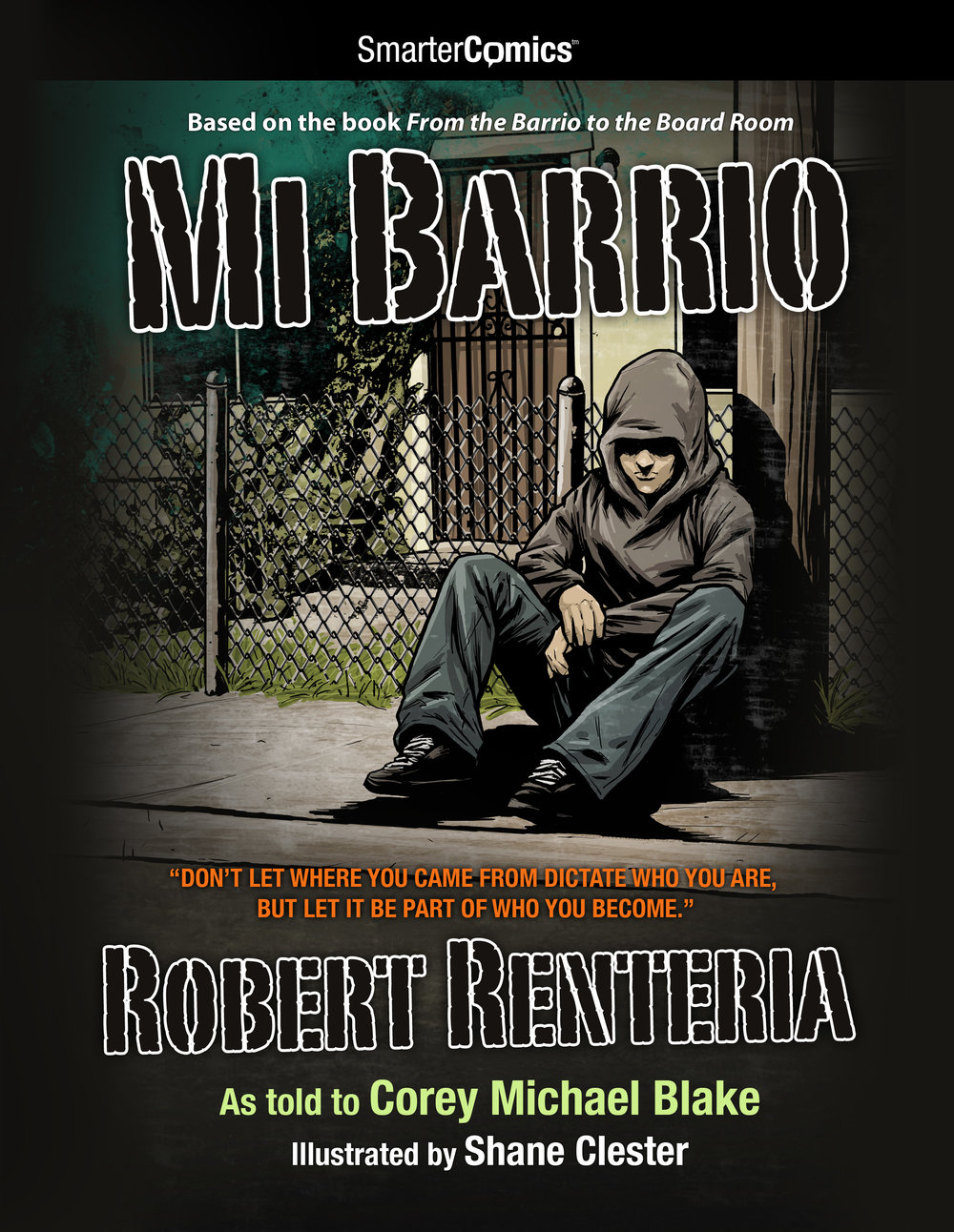MiBarrio-Cover(2).jpg