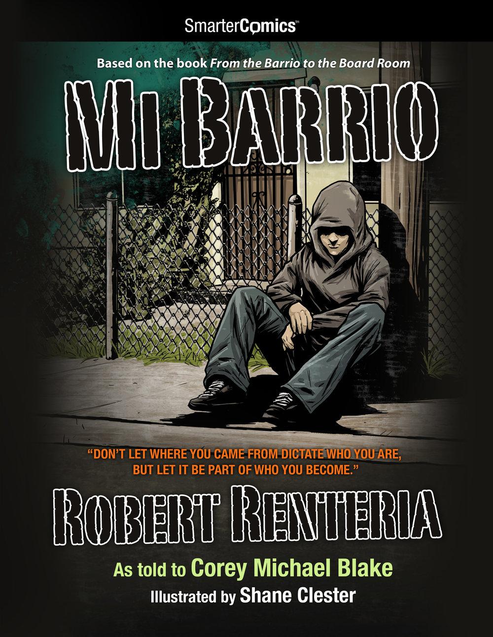 MiBarrio-Cover.jpg