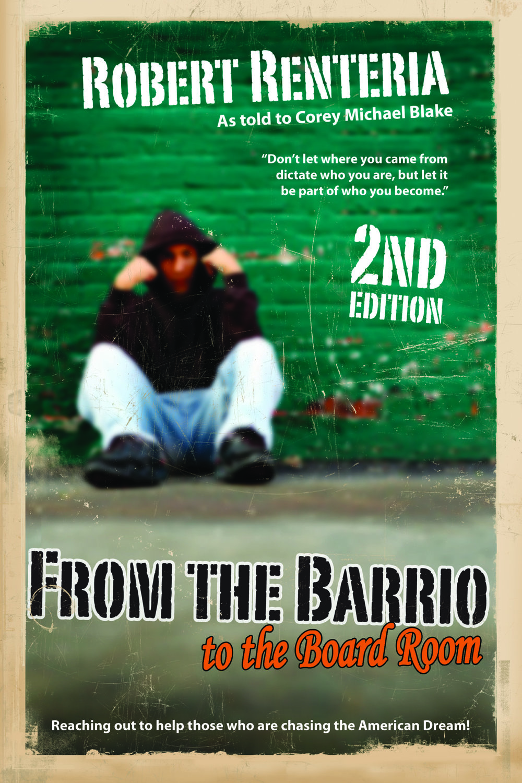 BarrioFrontCover20110906.jpg