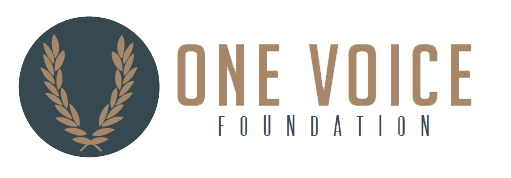 One Voice Foundation