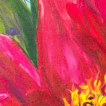 Florals2.png