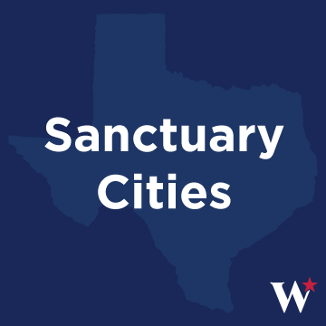 Sanctuary Cities Show Me Your Papers Read More