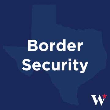 Border Security 1,254 miles Read More